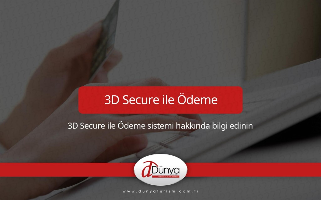 3d-secure-ile-ödeme